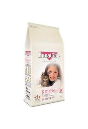 Bonacibo Yavru Kedi Maması 1.5 kg x 2 Adet