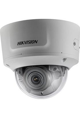 Haikon Ds-2Cd2725Fwd-Izs 2 Mp 2.8-12 Mm Varifocal Ir Dome Ip Kamera