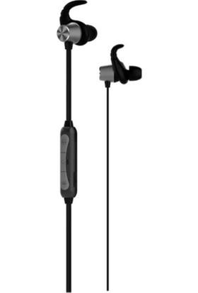 Acl Mıknatıslı Kablosuz Spor Stili Moda Bluetooth Kulaklık Acb 12