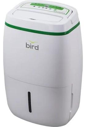 Bird Nem Alma Cihazı Dyd-F20Ea4