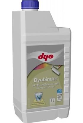 Dyo Dyo Binder 1 Lt