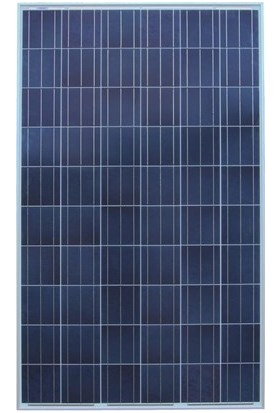 Alpex Solar Paket Ms600