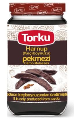 Torku Harnup Pekmezi 750 gr