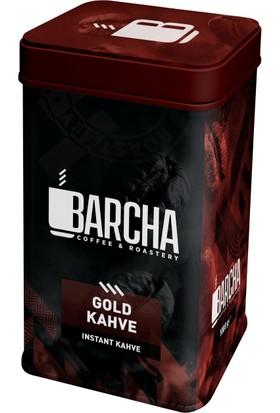 Barcha Coffee Gold Kahve 500 Gr
