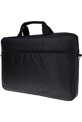 192ec2669860f PLM Notebook Çantaları ve Fiyatları - Hepsiburada.com