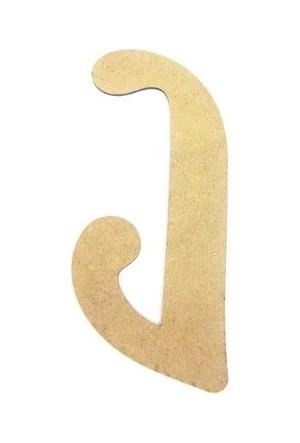 Ahşap Harf Fiyatları Ve Modelleri Hepsiburada Sayfa 3