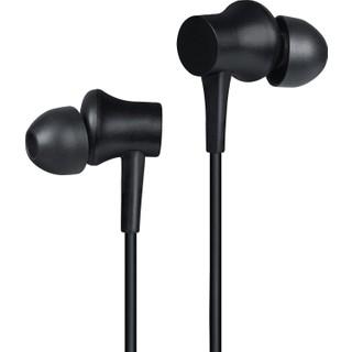 Xiaomi Basic Mikrofonlu Kulak içi Kulaklık Siyah
