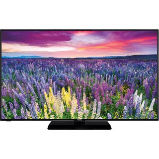 Vestel 49UD8200 49'' 123 Ekran Uydu Alıcılı 4K Ultra HD Smart LED TV