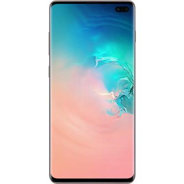 Samsung Galaxy S10 Plus 512 GB (Samsung Türkiye Garantili) Fiyatı