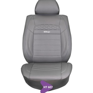 k dizayn tofas sahin komple deri koltuk kilifi koltuk fiyati