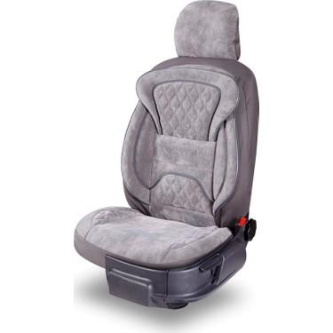 boss tofas sahin ortapedik uzay model on arka takim koltuk fiyati