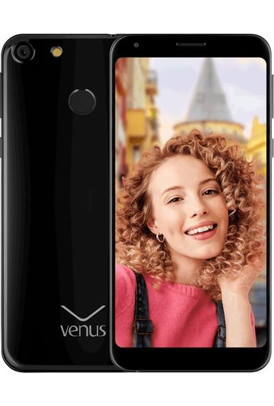Vestel Venus E4 (Vestel Garantili)