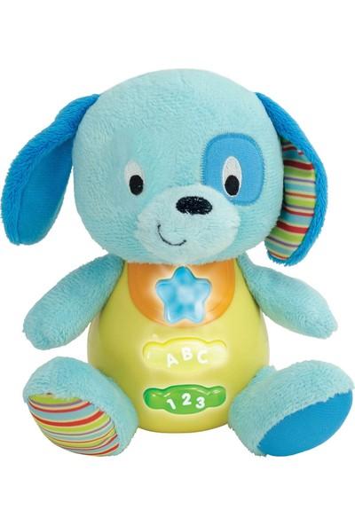 Pal Baby 3016 Oyuncak Eğitici Dostum Havhav