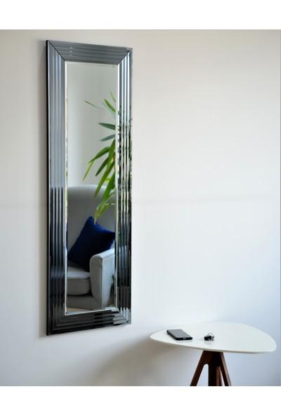 NEOstill -Dekoratif Duvar Salon Ayna 120x40cm A302-y