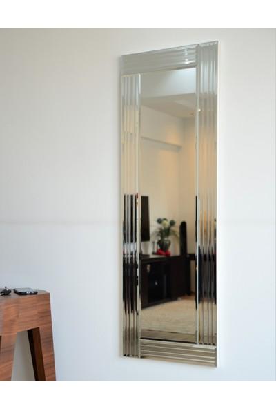 NEOstill -Dekoratif Duvar Salon Ayna 120x40cm A303-y