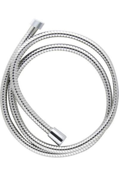 Tekzen Duş Spirali Lüx