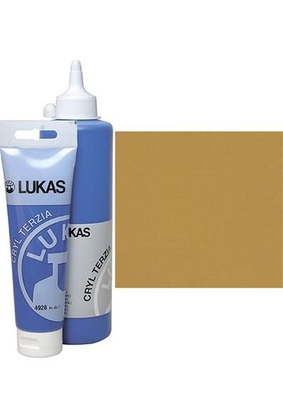 Lukas Terzia Akrilik Boya Kadmium Orange 125Ml
