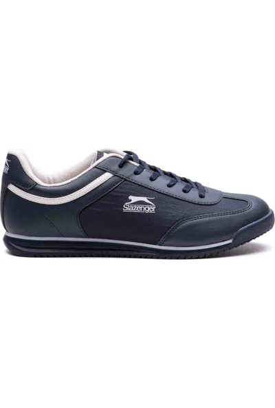 Slazenger Mojo Günlük Giyim Erkek Ayakkabı Lacivert