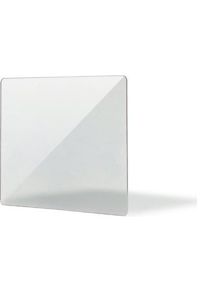 Megagear Sony Alpha A7R Iıı Fotoğraf Makinesi Ekran Koruyucu