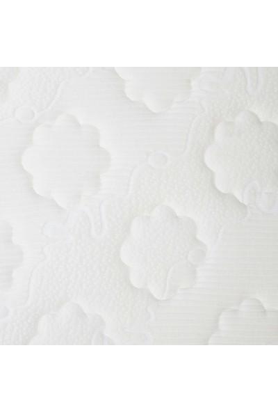 Maxi-Cosi Milky Yaylı Yatak 80x180 cm