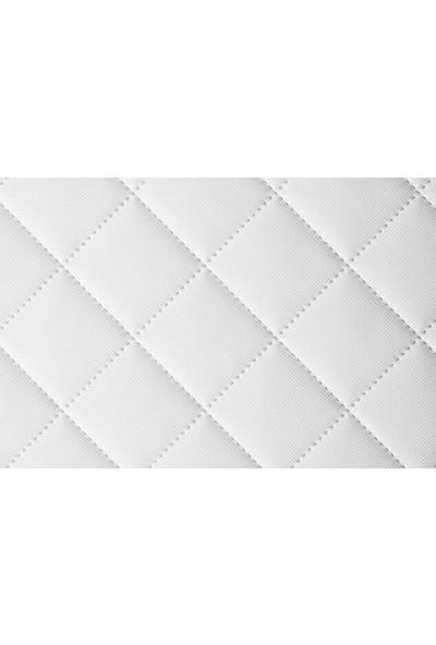 Maxi-Cosi Alezli Thermo Oyun Parkı Yatağı Termo Sepet Beşik Yatağı 45x80 cm