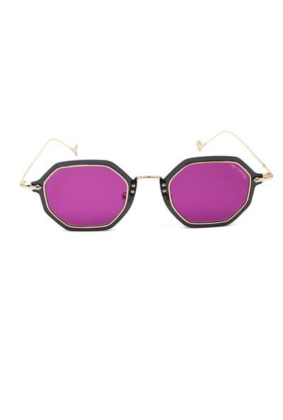 My Concept 001 C02 45 Kadın Güneş Gözlüğü