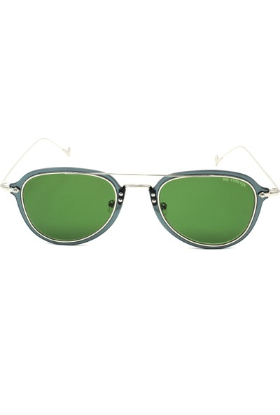 My Concept 006 C01 50 Kadın Güneş Gözlüğü