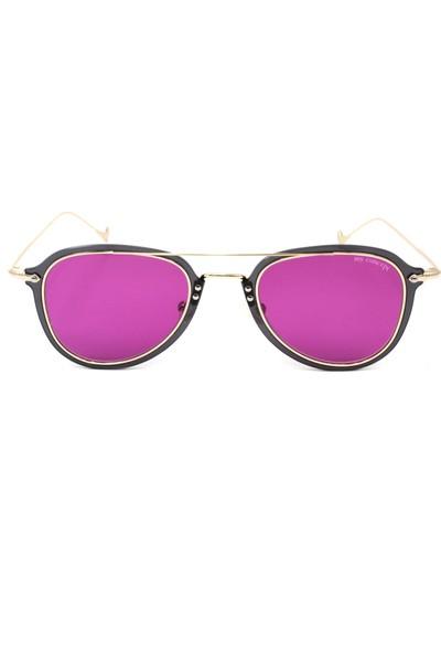 My Concept 006 C04 50 Kadın Güneş Gözlüğü