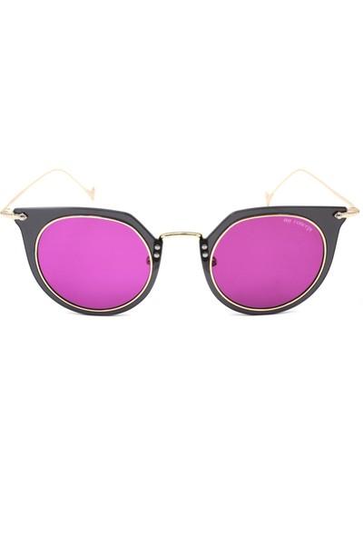 My Concept 007 C01 45 Kadın Güneş Gözlüğü