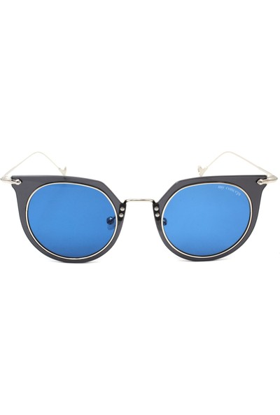 My Concept 007 C02 45 Kadın Güneş Gözlüğü1