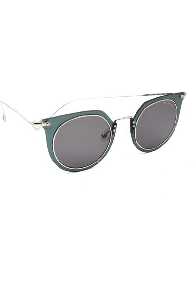 My Concept 007 C03 45 Kadın Güneş Gözlüğü