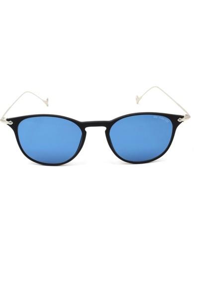 My Concept 012 C01 47 Kadın Güneş Gözlüğü