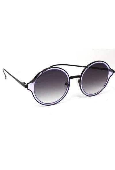My Concept 01 C1 61 Kadın Güneş Gözlüğü