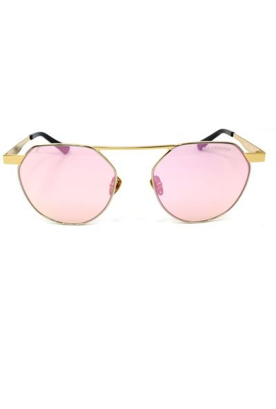 My Concept 027 C5 56 Kadın Güneş Gözlüğü