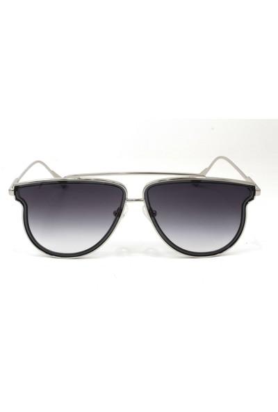 My Concept 02 C2 60 Kadın Güneş Gözlüğü