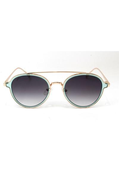 My Concept 03 C1 52 Kadın Güneş Gözlüğü