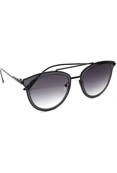 My Concept 05 C1 55 Kadın Güneş Gözlüğü