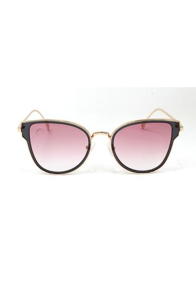My Concept 07 C1 54 Kadın Güneş Gözlüğü