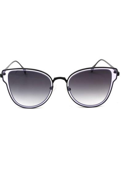 My Concept 07 C2 54 Kadın Güneş Gözlüğü