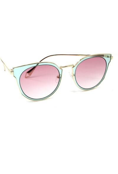 My Concept 09 C1 53 Kadın Güneş Gözlüğü