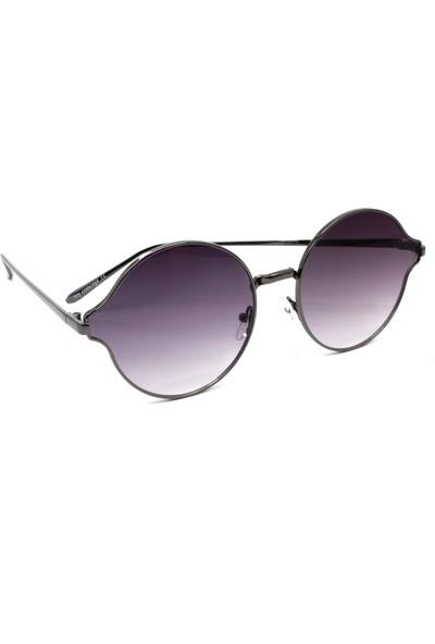 My Concept 14 C1 60 Kadın Güneş Gözlüğü