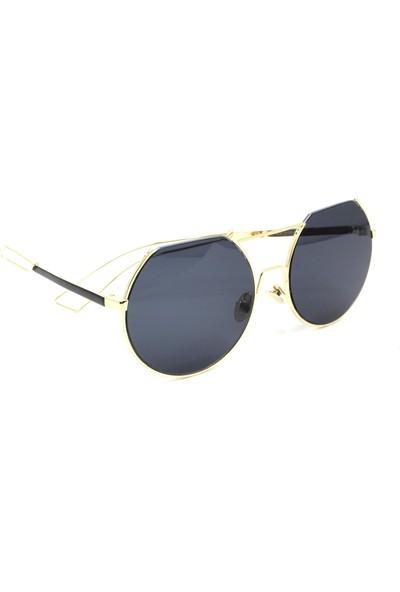 My Concept 15 C1 56 Kadın Güneş Gözlüğü