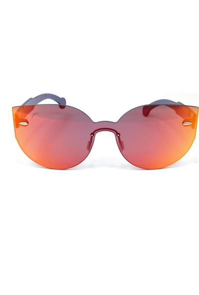 My Concept 1605 C02 51 Kadın Güneş Gözlüğü