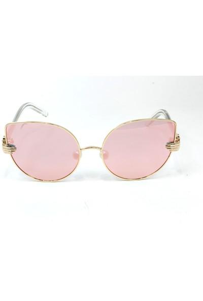 My Concept 17 C2 57 Kadın Güneş Gözlüğü