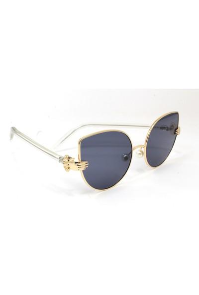 My Concept 17 C3 57 Kadın Güneş Gözlüğü