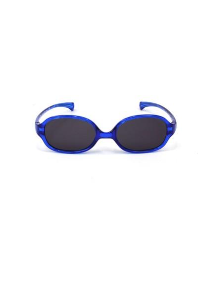 Swing 201 C291 41 2-4 Yaş Polarize Çocuk Güneş Gözlüğü