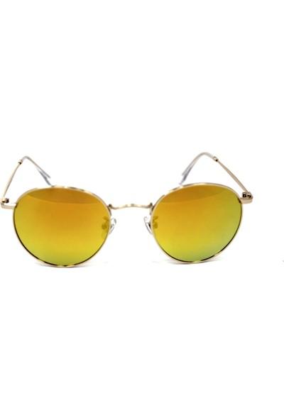 Top Ten 6001 C42 50 Polarize Kadın Güneş Gözlüğü
