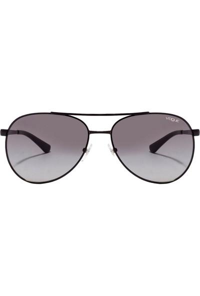 Vogue 3991/SI 352/11 58 Kadın Güneş Gözlüğü