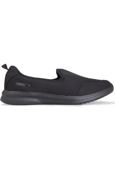 Pierre Cardin Kadın Ayakkabı Pcs10183