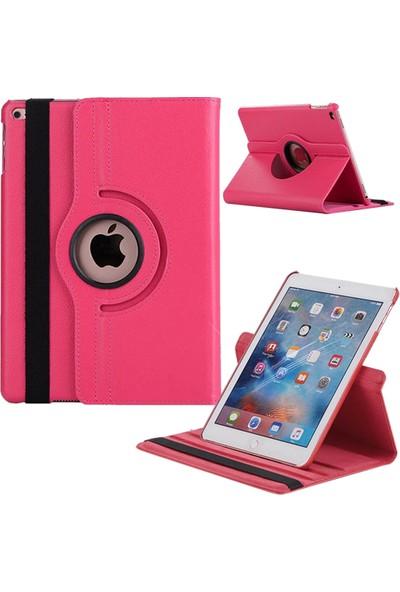 """Mopal Apple iPad Pro 9,7"""" Döner Standlı Tablet Kılıfı MD54"""